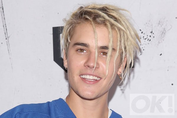 Have you heard Justin Bieber transformed into a cheesy 80s pop star? It's amazing, listen: