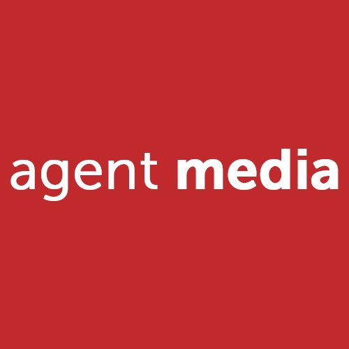 Big Mistakes #EstateAgents Should Avoid On #SocialMedia Marketing https://t.co/gALSBjUex3 https://t.co/0oxiVxVJ5P
