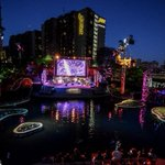 .@GrandPerfs Classical Remix-An eve of Latin, gypsy & jazz for a hot night of cool melodies. 6/25 8pm #DTLA #LA https://t.co/4z8v1b5vsh