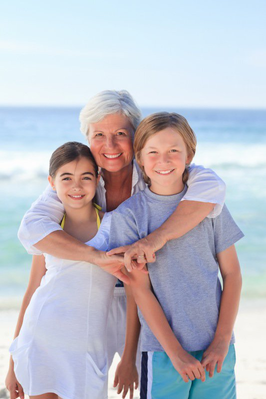 How to discuss Alzheimer's and dementia with your children https://t.co/Ufa2z89Wn2 #grandparents @alzassociation https://t.co/sTybAzT4LM