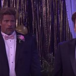 RT @TheWrap: .@TheRock, @JimmyFallon Are Too Scared to Talk to Girls at Prom in @FallonTonight Sketch https://t.co/ePsqjW2ZOa https://t.co/…