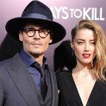 Hearing in Amber Heard restraining order against Johnny Depp called off