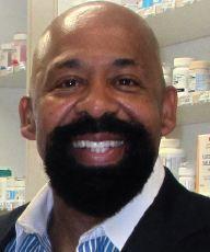 Former Birmingham Health Care CEO guilty in fraud case
