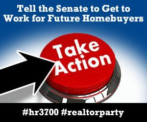 #REALTORS, have you taken action yet? Share & tell others to click! #REALTORParty https://t.co/E9piW4tMsW https://t.co/tvsFitCHVQ