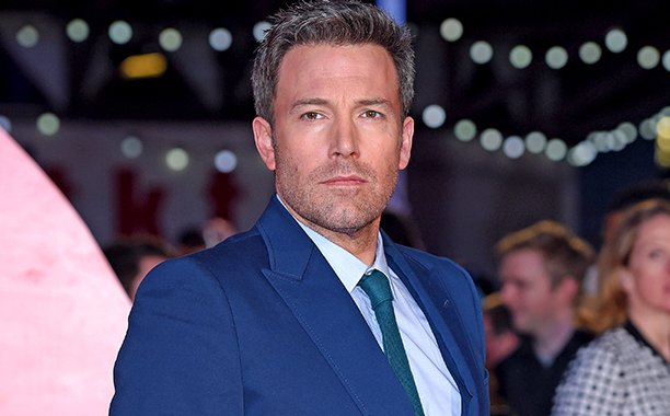 Bill Simmons will interview Ben Affleck on the premiere of his HBO show:
