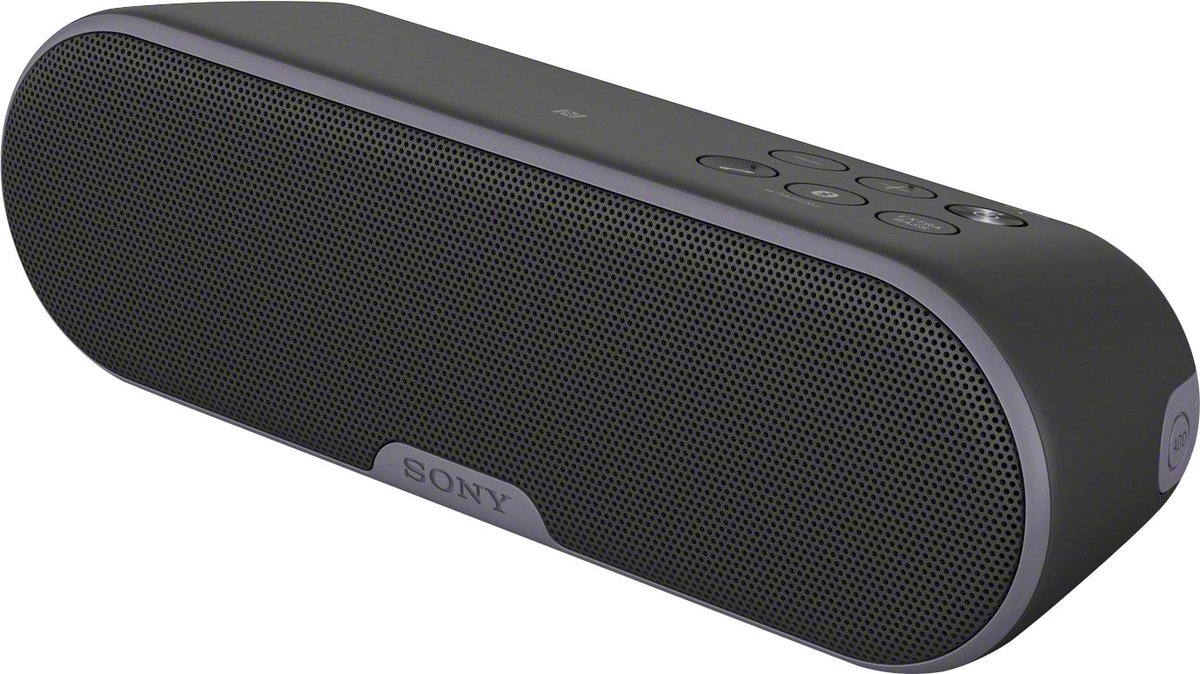 Save $30 on wireless, compact & portable Sony XB2 and XB3 Bluetooth Speakers @BestBuy https://t.co/cYhoZvVXUq #Ad https://t.co/7rubku0rvh