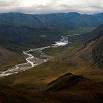 2 die during guided river rafting trip in Arctic Alaska