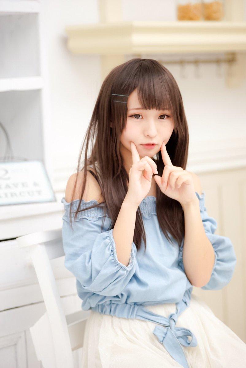 ロリロリコスプレイヤーあんにゅい豆腐ちゃんの最新コスプレキタ━━━━(゚∀゚)━━━━!! [無断転載禁止]©2ch.net [967864204]->画像>336枚