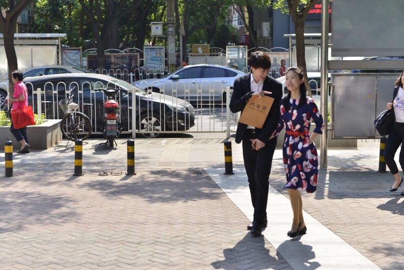 安藤美姫のつぶやきや言動を考察するスレ1259©2ch.netYouTube動画>2本 ->画像>111枚