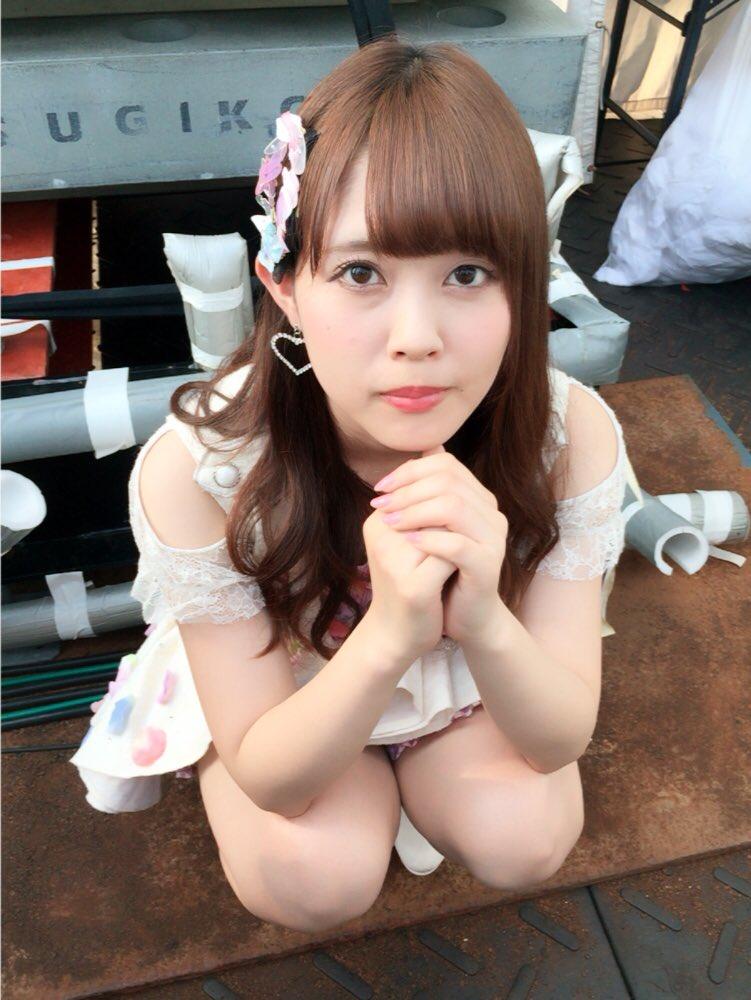 【SKE48】松村香織応援スレ★167【2コメダ】©2ch.net YouTube動画>21本 ->画像>313枚