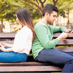 RELATIONSHIPS: How Facebook influences your love life