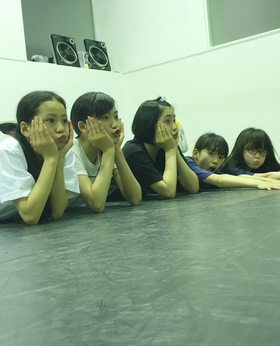 さくら学院 in BABYMETAL板 15時限目 [無断転載禁止]©2ch.netYouTube動画>8本 ->画像>1101枚