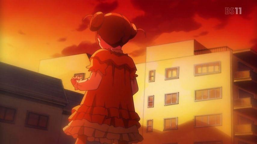 ★プリキュア総合140☆ [無断転載禁止]©bbspink.comYouTube動画>1本 ->画像>491枚