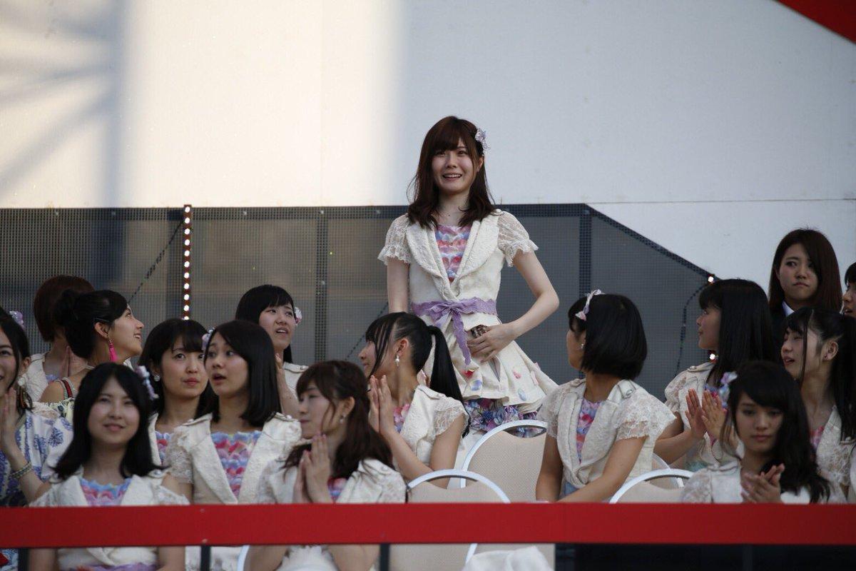 【SKE48】松井珠理奈☆応援スレ1855【総選挙☆3位】YouTube動画>72本 ->画像>88枚