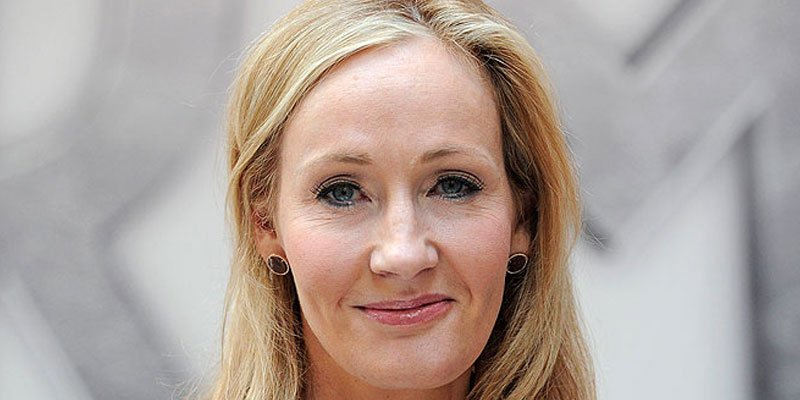 JK Rowling sends flowers to funeral of Orlando victim who worked at Harry Potter attraction