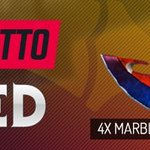Big giveaway time! 4x Marble fade knives! RT, Follow and click the link for more entries! https://t.co/LD0beaexei GL https://t.co/DGbxEaOXxk