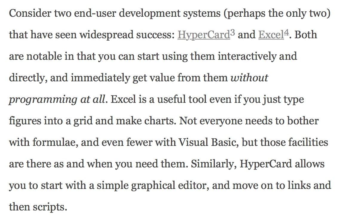 One of @HyperCard's secrets: https://t.co/KSSh4E4Du8 https://t.co/6jtA7zjZ0z