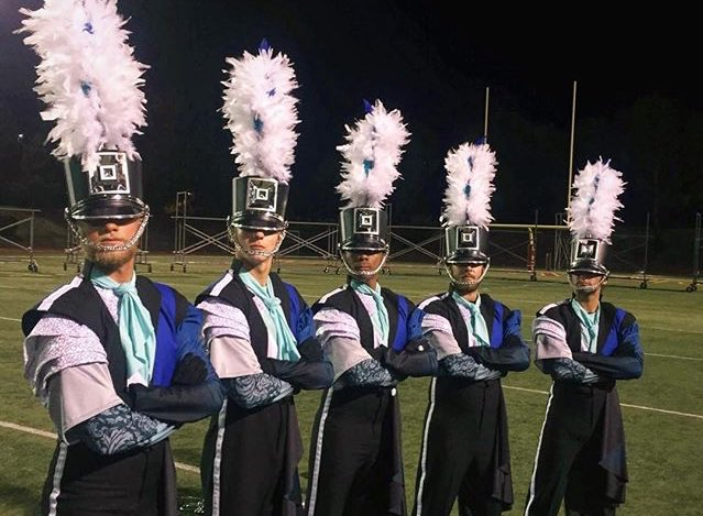 Presenting the new 2016 Blue Devils look! #bdworld https://t.co/D1gPXFXSPn