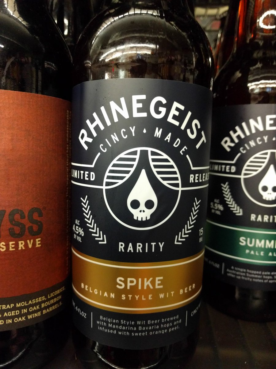 .@Sethisto_EQD @pixelkitties @rhinegeist ships #Sparity in bottles, Belgian style! #MLP #beer #shipping #brony https://t.co/B1xQVSR7RC