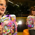 Image of shopkins from Twitter