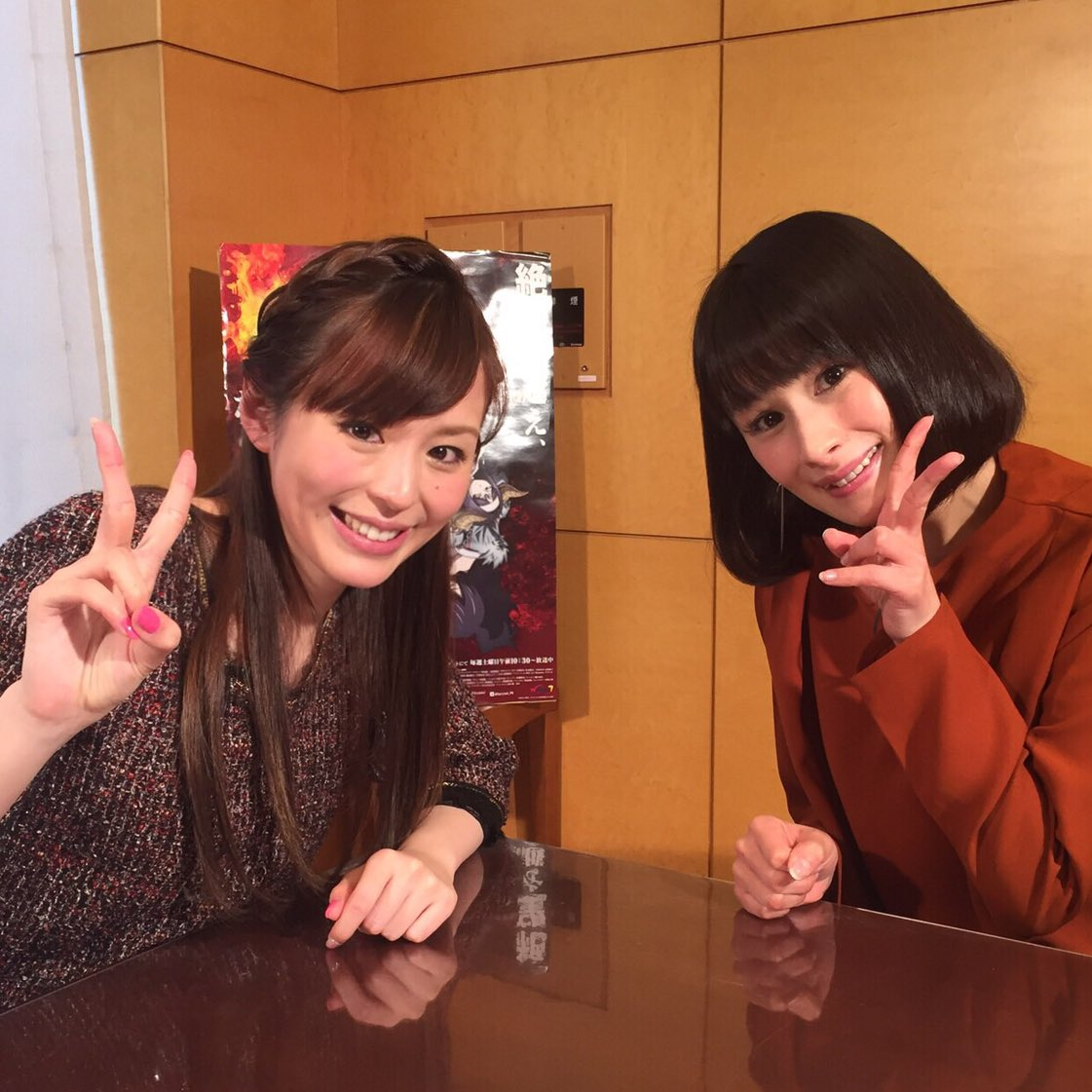 【DVDリリース情報】月刊FAIRY TAILコレクションVol.9☆彡特典映像のゲストはジュビア役中原麻衣さん‼︎アニ