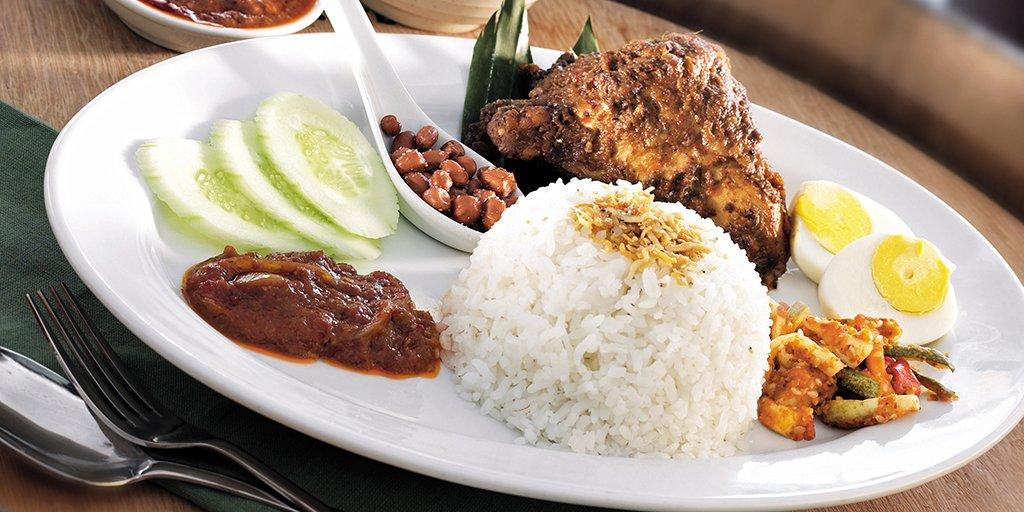 The best cheap eats in Kuala Lumpur: