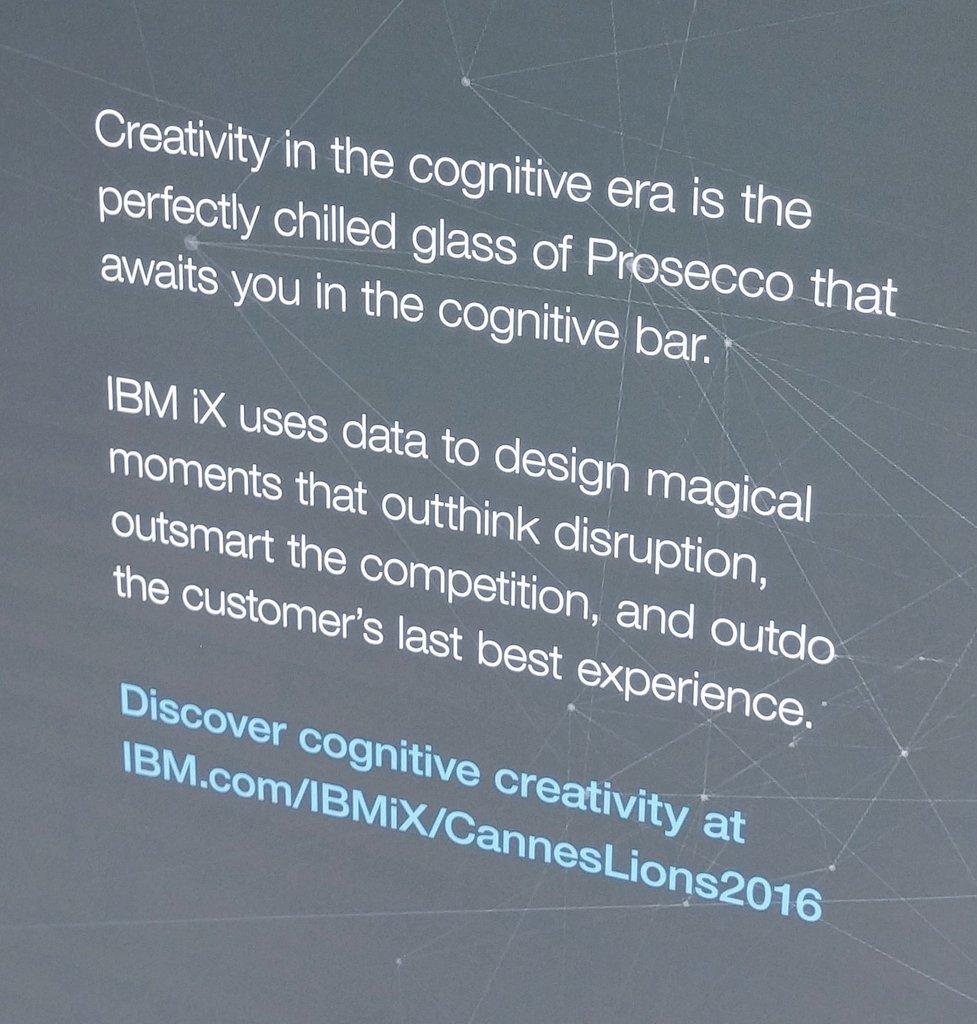 IBM, wut? https://t.co/u9LnKIEW2K