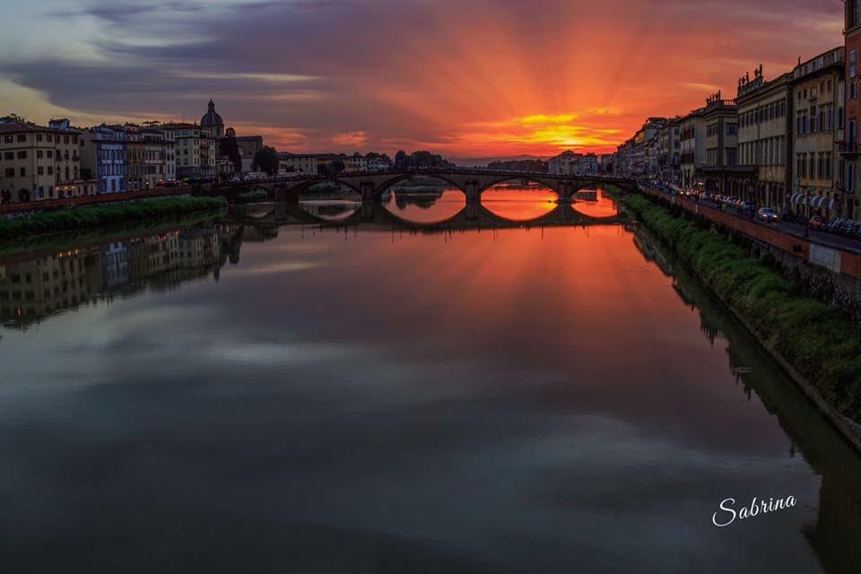 @forsabry Photographer in Florence Firenze Arno https://t.co/JsEDkR6Zsm