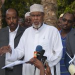 Clans look for lasting solution to conflicts