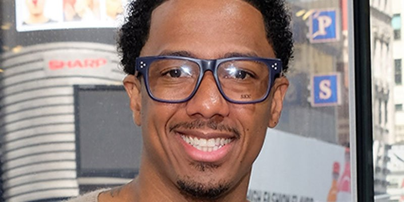 Nick Cannon explains new song 'divorce papers', says lawyers 'cause most of the friction'