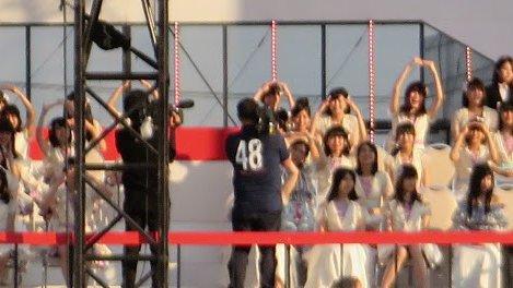 【博多の】HKT48★2【本スレ避難所】©2ch.netYouTube動画>76本 dailymotion>1本 ->画像>475枚
