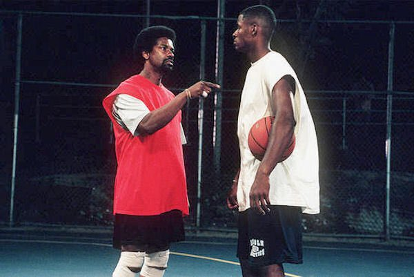 Happy Fathers Day to one of my favorite dads ever Jake Shuttlesworth https://t.co/63uNnReSWg
