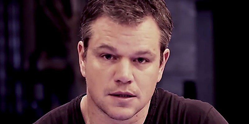 Matt Damon, Kate Mara and more celebs come together for PSA to stop Yulin Dog Meat Festival
