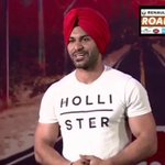 Balraj Singh Khehra wins 'MTV Roadies X4', wants to do 'Bigg Boss 10' now!