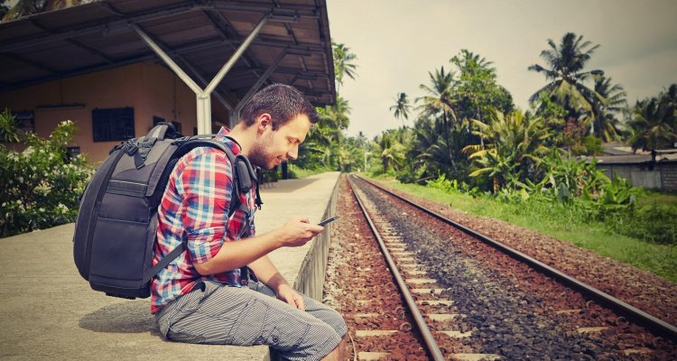 How Technology Has Made Travel Easier