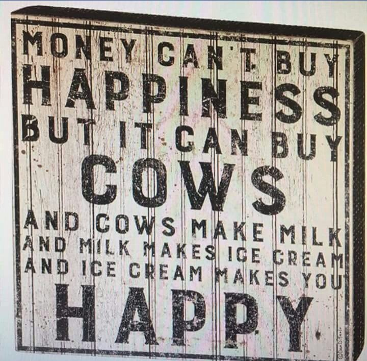 Happiness comes to us in many ways!! #ThinkBIGSundayWithMarsha https://t.co/6qhnfsYkOO
