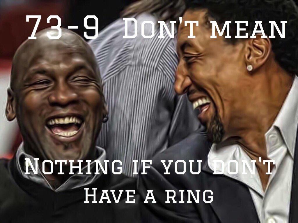 #NBAFinals @joe_sidoti @gibz2052 @C_Gibson88 @SPORTalkCavs https://t.co/1mhb7PMjBB