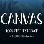⬇ Free download: Canvas Condensed Font https://t.co/B5cOZKbtnI https://t.co/altyT3gbZu