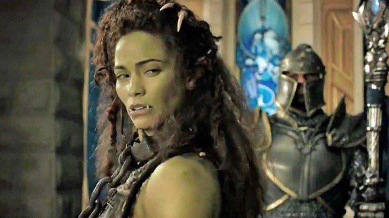 Warcraft devient l'adaptation vidéoludique ayant le plus rapporté au cinéma https://t.co/Qvxr65pnfm via @JVCom https://t.co/OcmD3HCF1y