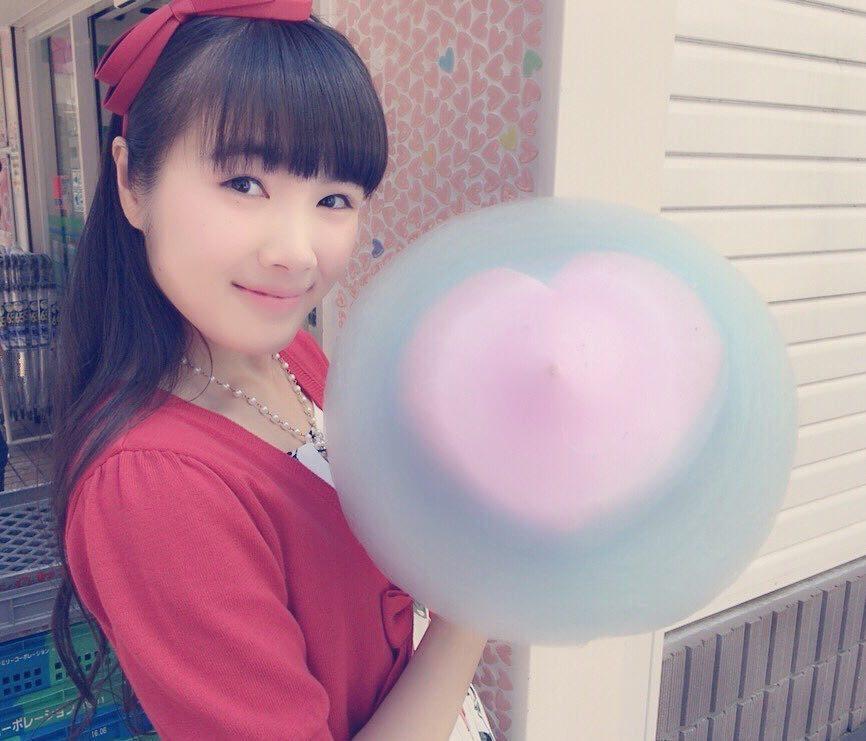 TIF2015 Tokyo Idol Festival 2015 反省会 day202 [無断転載禁止]©2ch.netYouTube動画>5本 ->画像>79枚