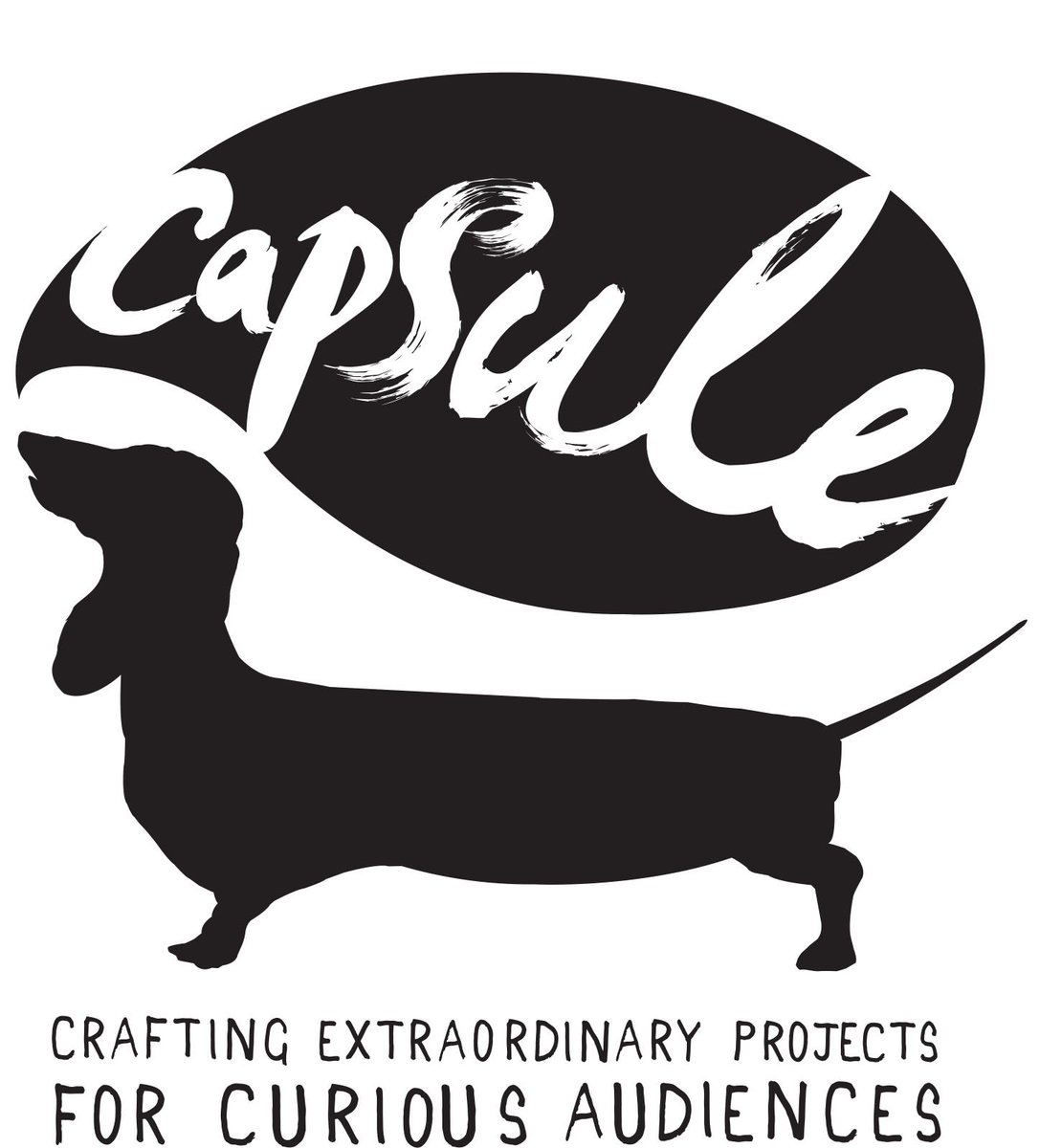 Join the Capsule Team - we're recruiting for an Executive Producer https://t.co/yO3wKlH0tH https://t.co/3EJ9037fIO