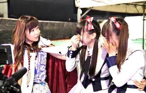 【新潟】NGT48★153【本スレ】©2ch.netYouTube動画>17本 ->画像>346枚