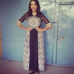 RT @shweta_malpani: @LakshmiManchu for #memusaitham in @Shasha_Gaba , styled by @shweta_malpani #shootlife #tollywood https://t.co/T58EvtjW…