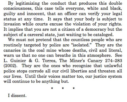 Fire from Sotomayor's dissent https://t.co/di2mPqYgVD https://t.co/dExEEoxZa3