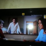 RT @manish3xx: @ActorMadhavan ... maddy ... raam jee London wale. ..awesome one sir https://t.co/h94D8Mk0OC