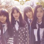 G-Friends Rough ranks #1 on Mnets best songs from the first half 2016! https://t.co/qeKEWngoK8 https://t.co/7aHwV5Q2kj