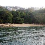 Playa del Secreto: El Paraíso Nudista en #Acapulco https://t.co/efbB32Ww3a https://t.co/5zIQDp7gxj