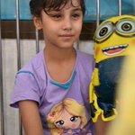 مشروع #طرابلس الخير  لكل من يريد ان يساهم في تخفيف معاناة أطفالنا لسد حاجتهم من المستلزمات الاتصال علي 0944513516 https://t.co/5LKOHvi48E