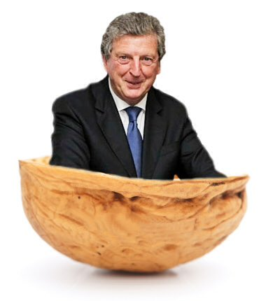 This is Roy Hodgson in a nutshell. https://t.co/PWS8JjLgy0