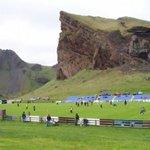 El sueño islandés sigue vivo. Un país ejemplar en su renovación política y deportiva. https://t.co/VznJsw9MDQ